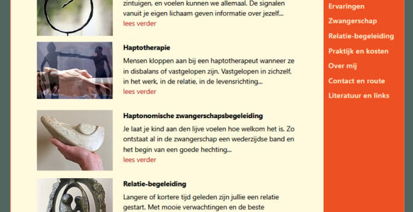 Hapto-Amersfoort.nl