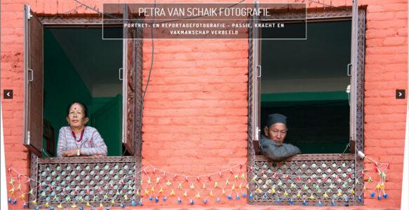 Petra van Schaik Fotografie